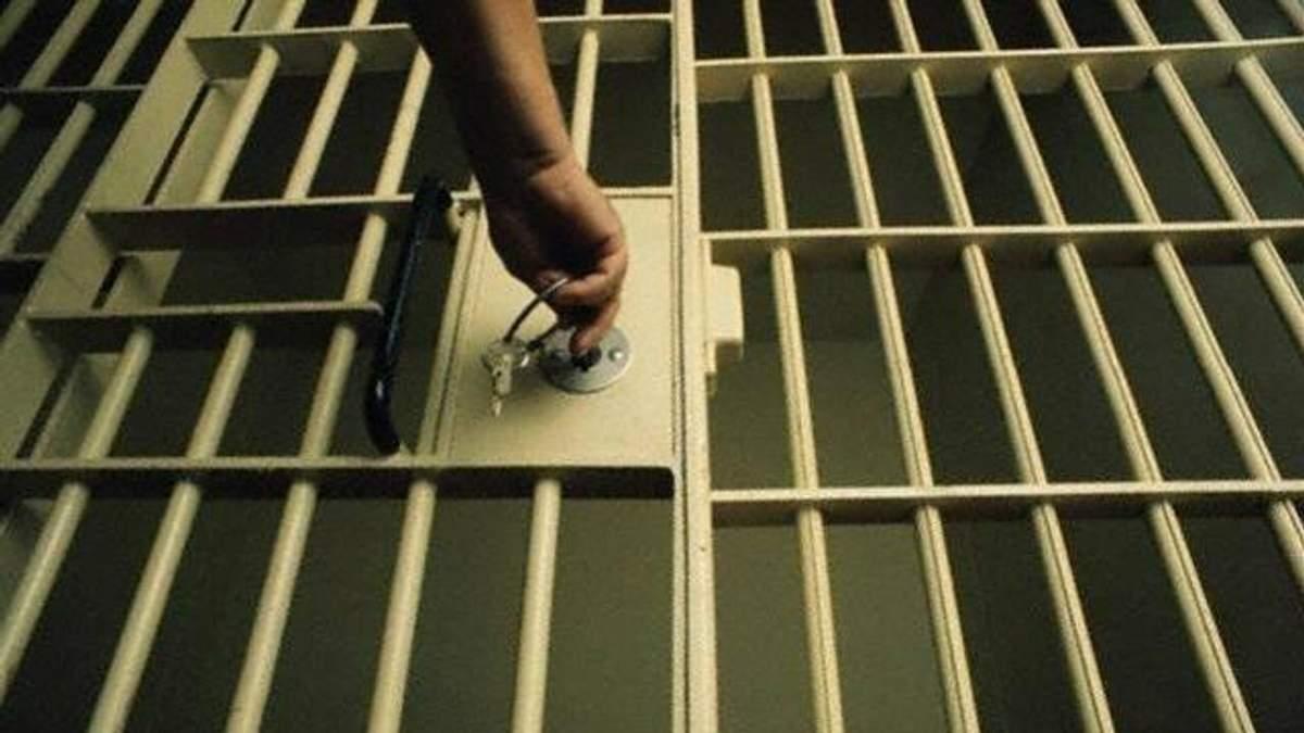 Несколько заключенных сбежали в Красном Лимане. В городе — спецоперация