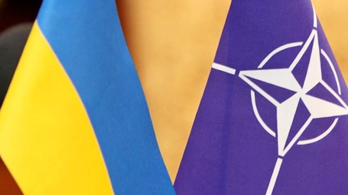 Украинский завод прошел сертификацию  НАТО