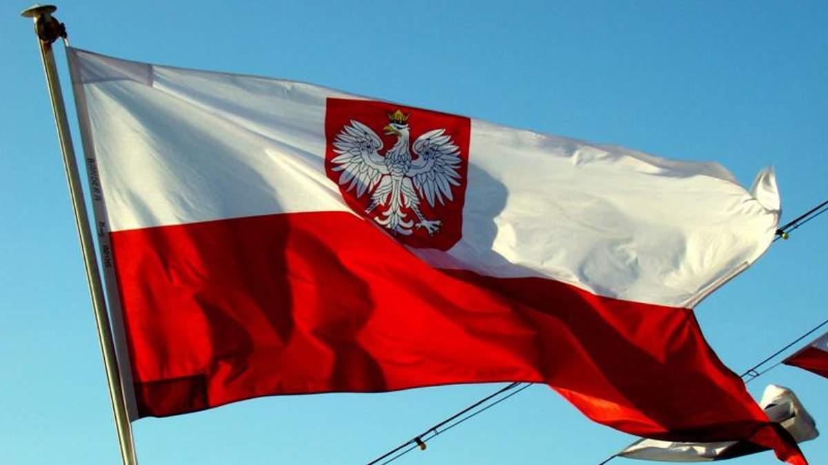 Поляки шоковані російською пропозицією