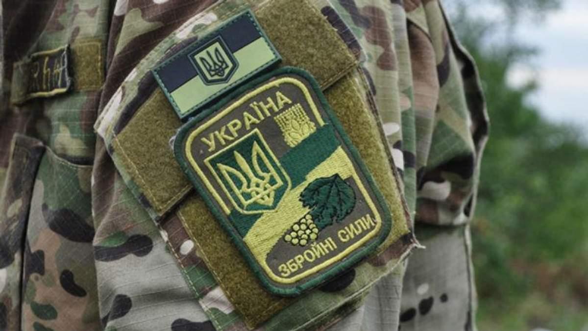 """Перший український військовий """"Алькатрас"""" і """"аватари"""": як карають п'яниць і дезертирів"""
