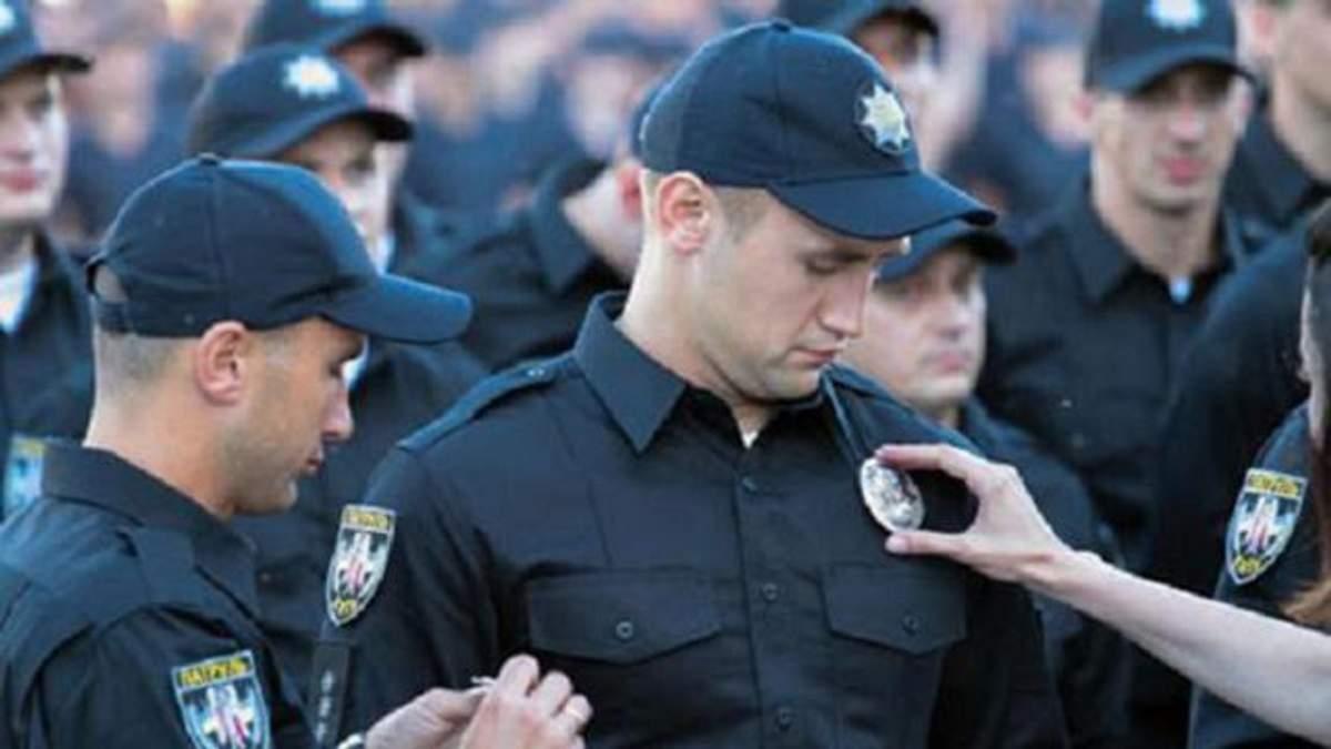 Аваков розповів, скільки країна витрачає на навчання нових поліцейських