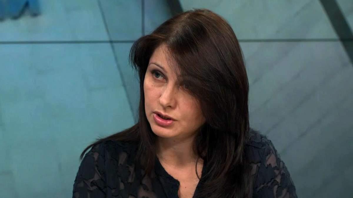 Закон о децентрализации могут менять из-за ситуации на Донбассе, — нардеп
