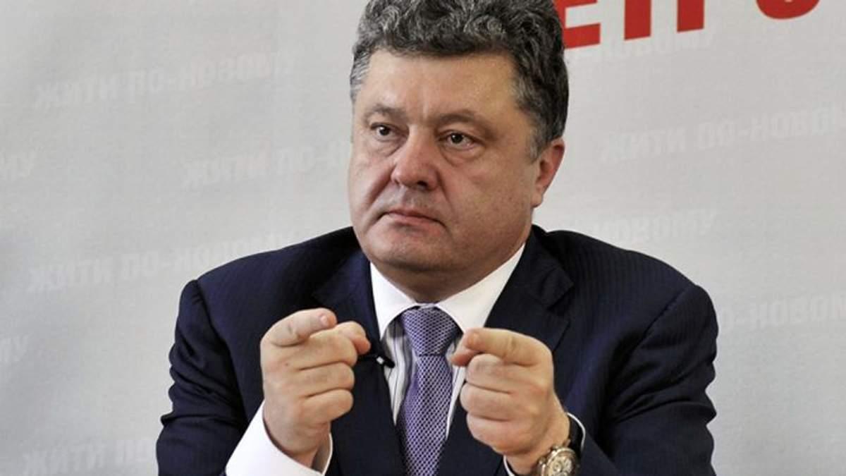 От Киева зависит не более 15-20% от того, что будет происходить на Донбассе