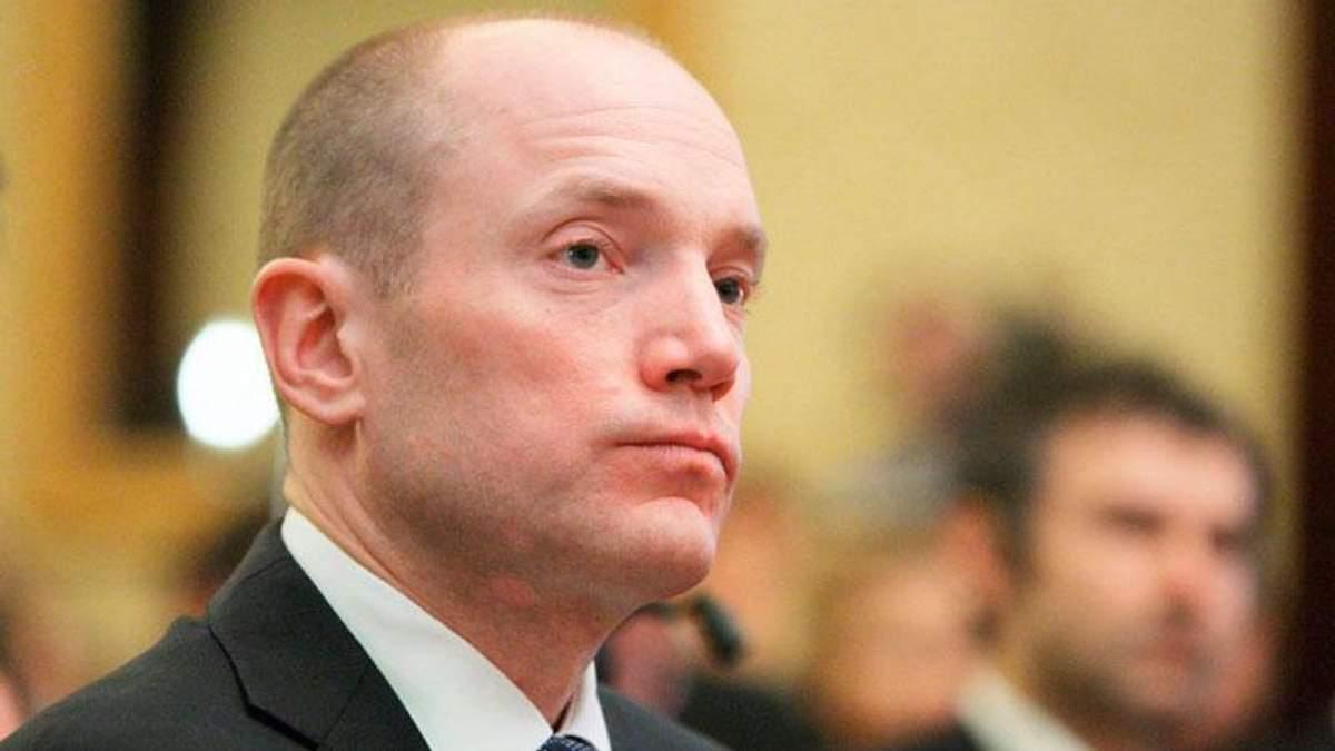 Порошенко та Яценюк продавали місця в парламенті, — Der Spiegel