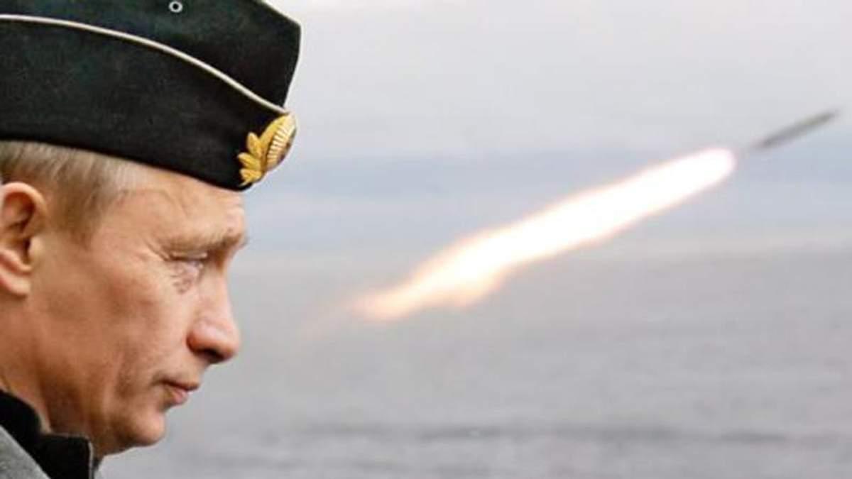 """Сирия вполне может стать для Кремля """"вторым Афганистаном"""""""