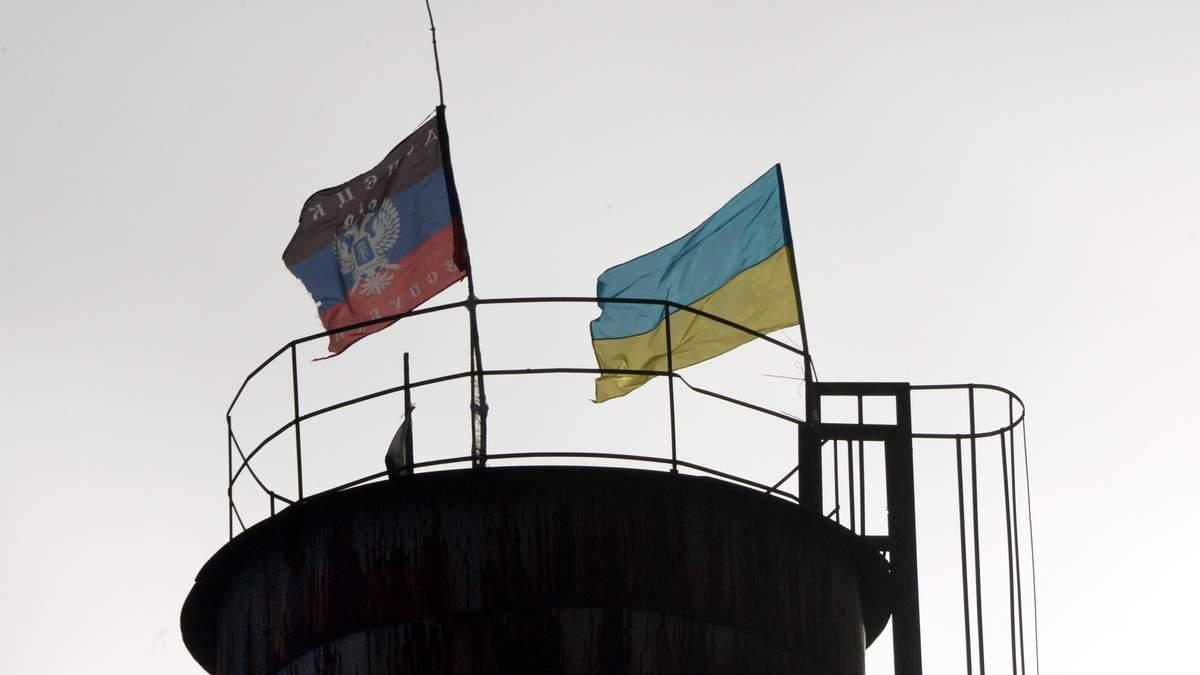 Что нужно делать после Минска-2