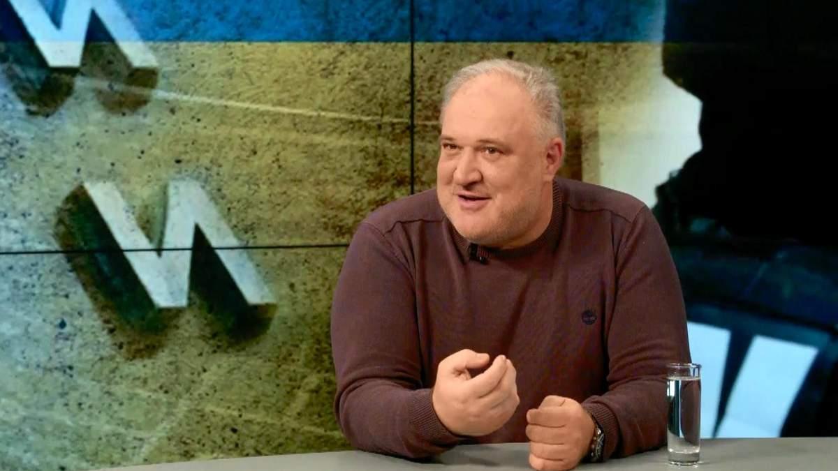Арест Корбана может привести к антиправительственной войне, — политолог
