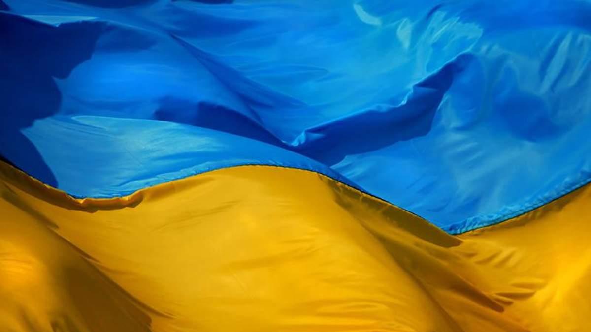 Украине нужно отойти от потребительского подхода
