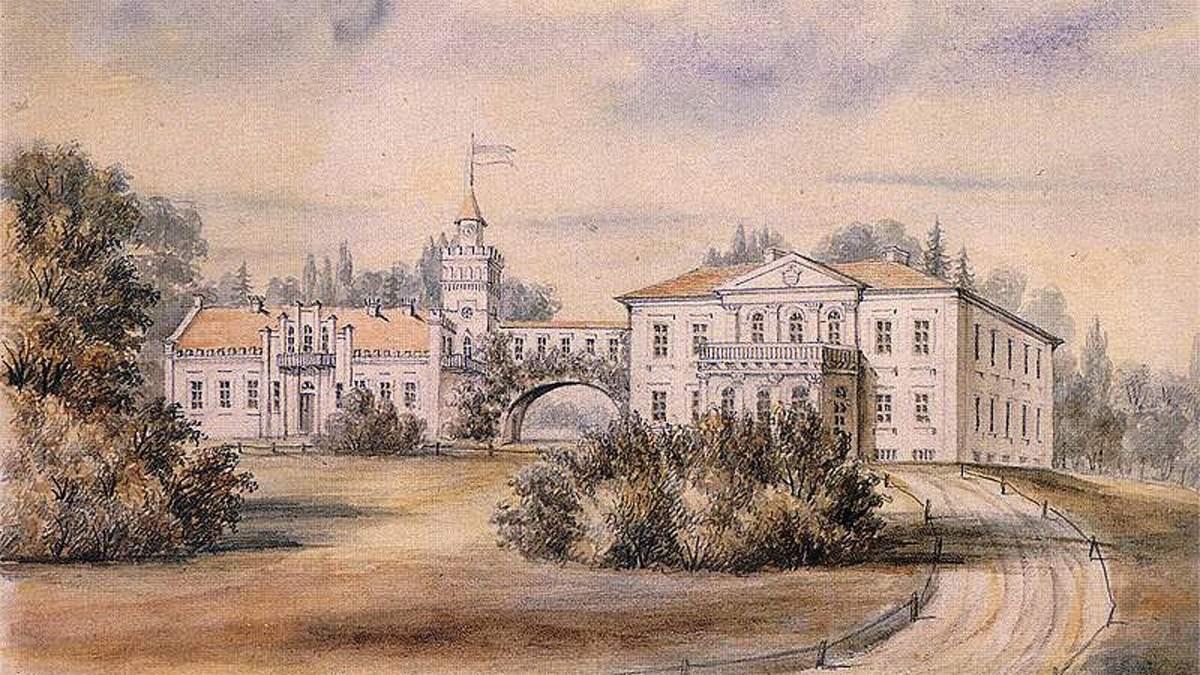 Історична спадщина України – непотрібний мотлох на шляху до майбутніх звершень