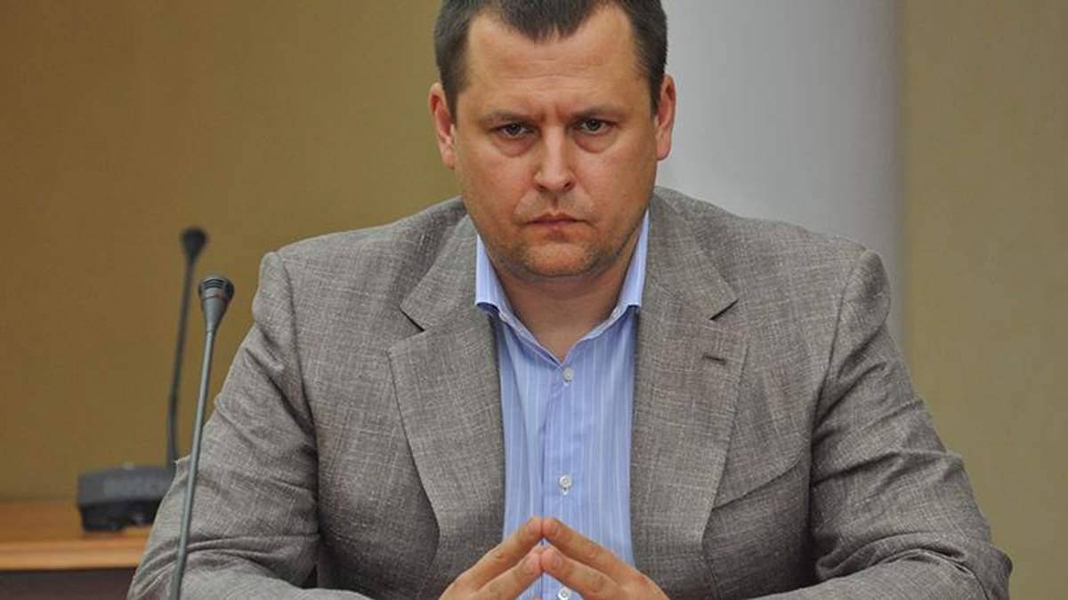 Дніпропетровськ має нового мера: що відомо і чого очікувати від Філатова