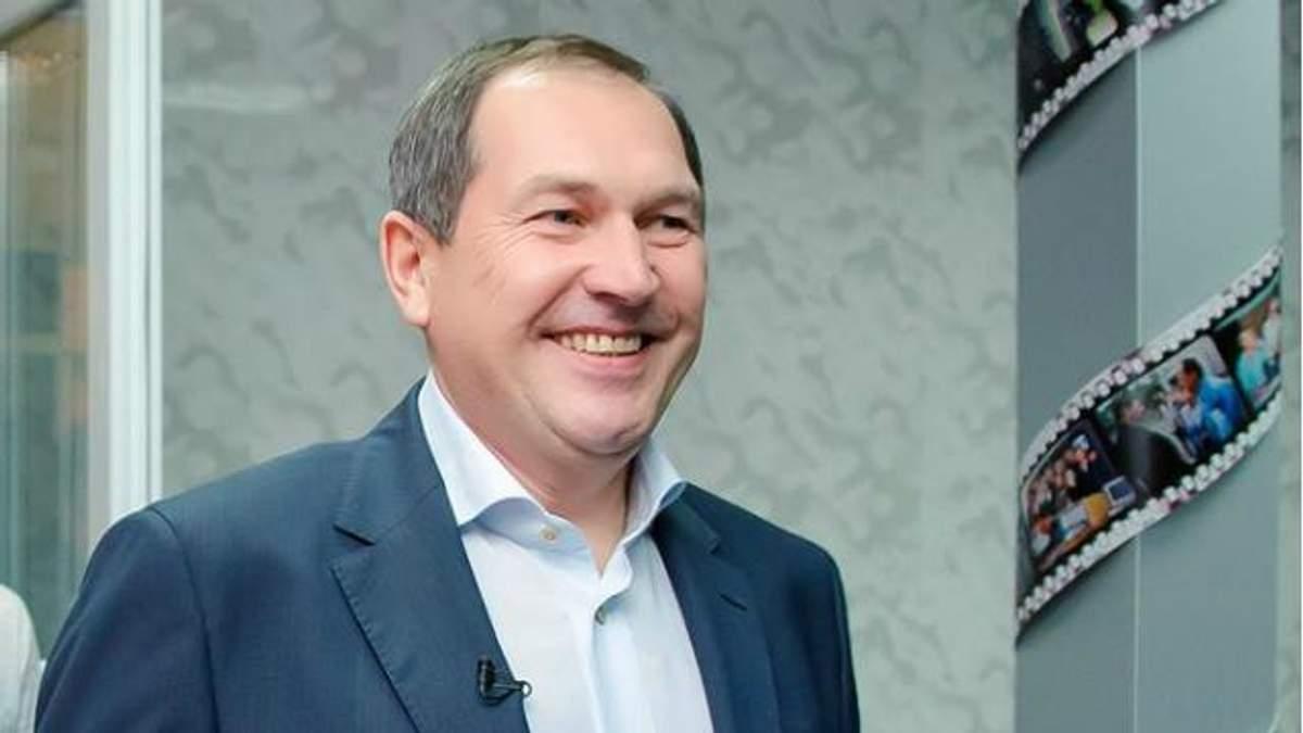 У Кіровограді нарешті оголосили остаточні результати виборів