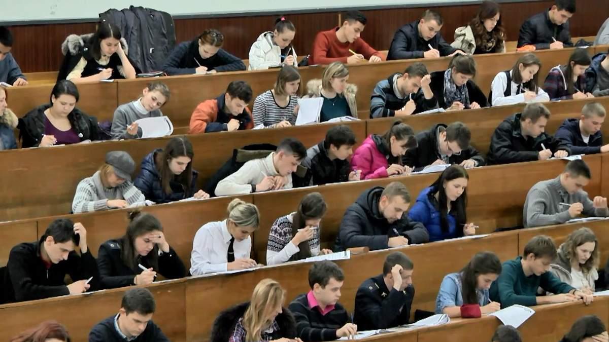 Українські студенти-авіатори впритул наблизились до престижного міжнародного авіасалону