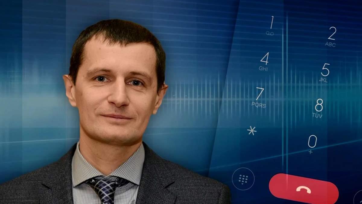 Высокая явка в Мариуполе свидетельствует о доверии горожан украинской власти, — нардеп