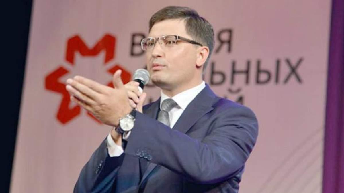 Мэром Мариуполя стал человек Ахметова: результаты экзит-полов