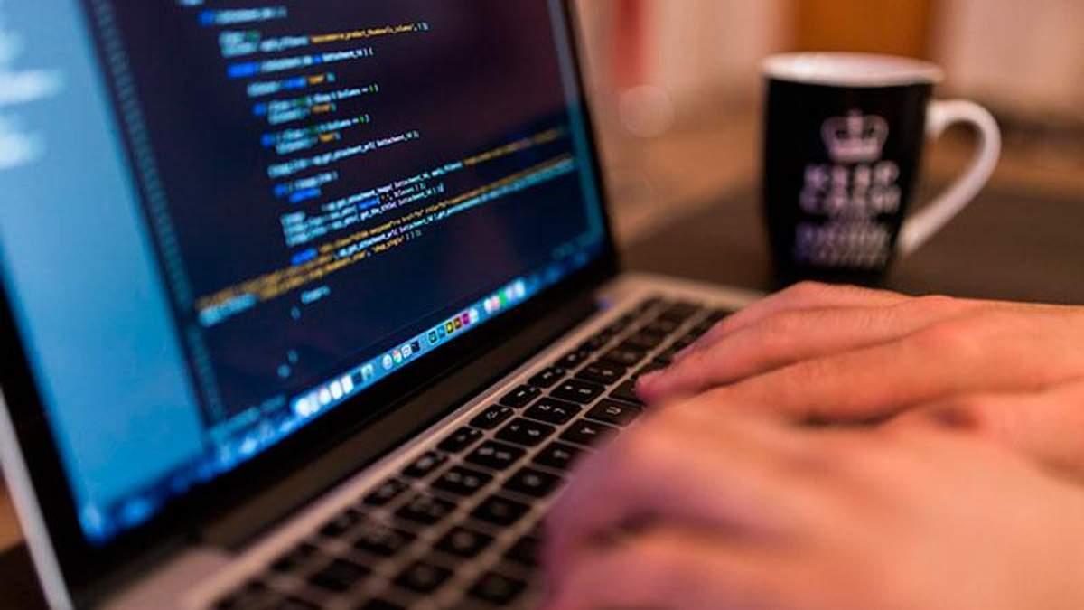 Украинцы смогут бесплатно пройти курс Гарварда по программированию