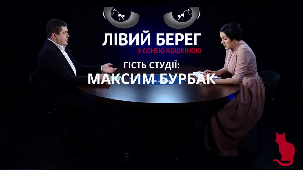 """Яценюк """"наступив на хвіст"""" Ахметову, — керівник """"Народного фронту"""""""