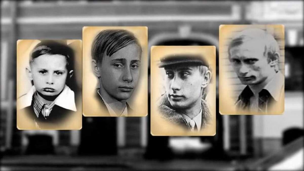 Викривальний фільм про Путіна створив ажіотаж у мережі (Повне відео)