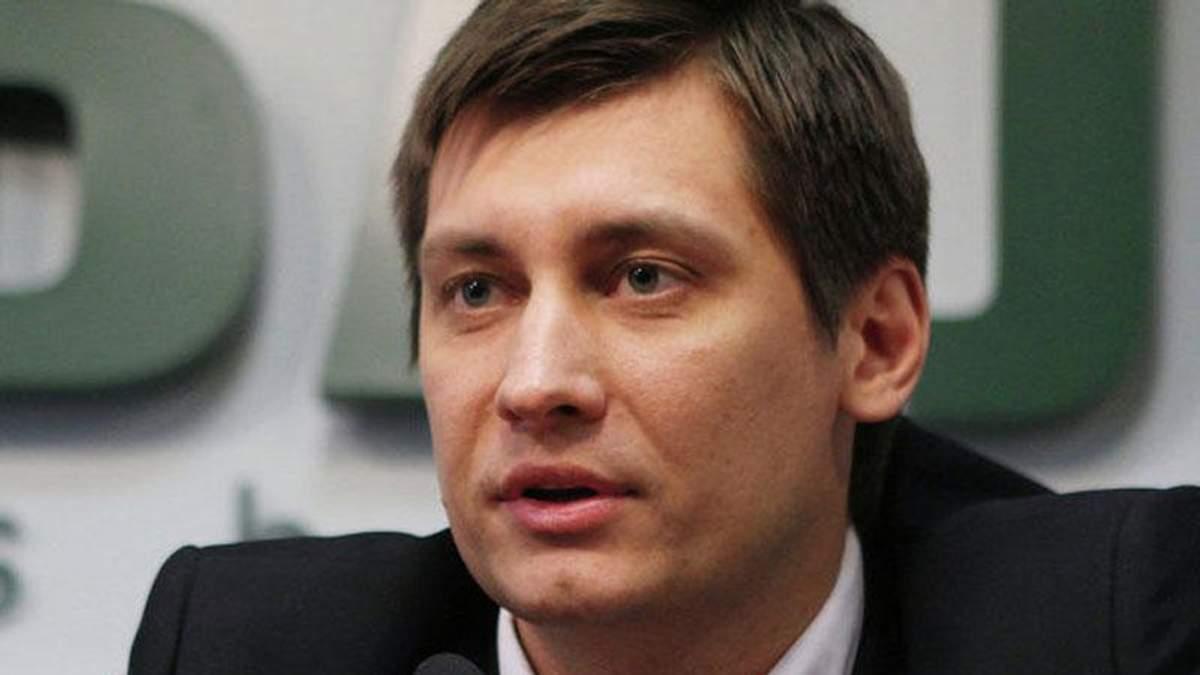 Депутат Держдуми гостро розкритикував агресивну політику Путіна