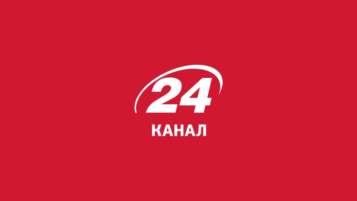 """Луганські бойовики блокують сайт """"24"""" та інші популярні українські ЗМІ"""