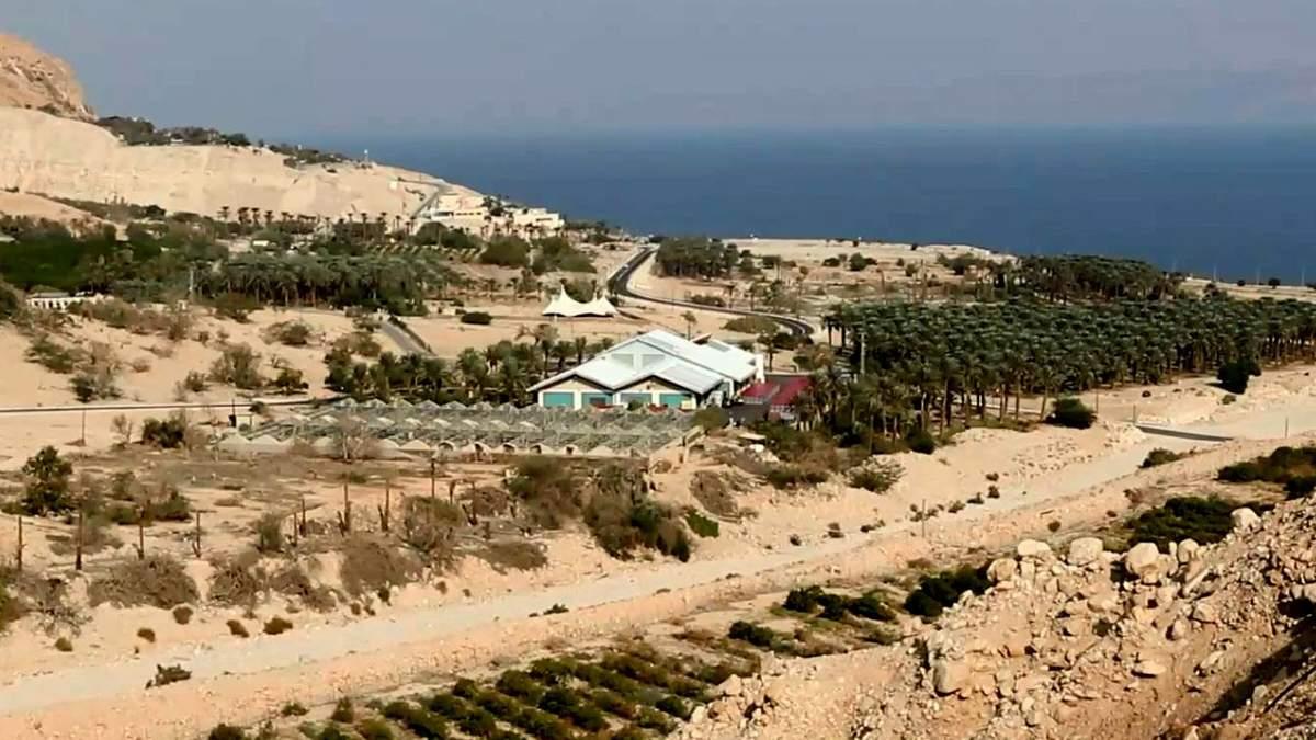 Чому ізраїльтяни зрікаються звичного стилю життя та йдуть до спеціально організованих поселень