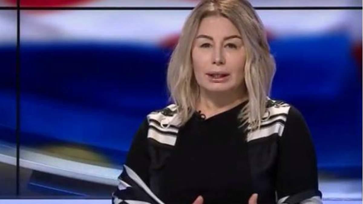 Анна Герман поразила неудачной пластикой: соцсети уже смеются