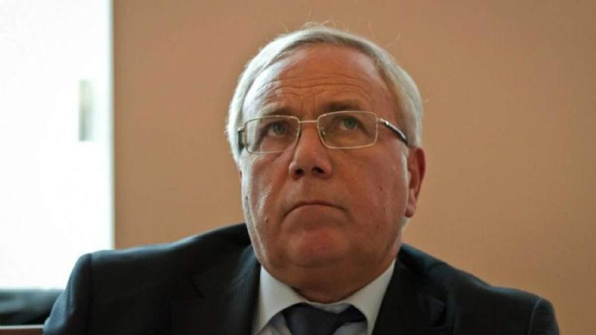 Активісти звинувачують Вілкула у порушенні передвиборчої кампанії в Кривому Розі