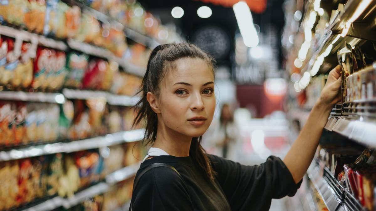 Права потребителей Украины: все о защите - что нужно знать