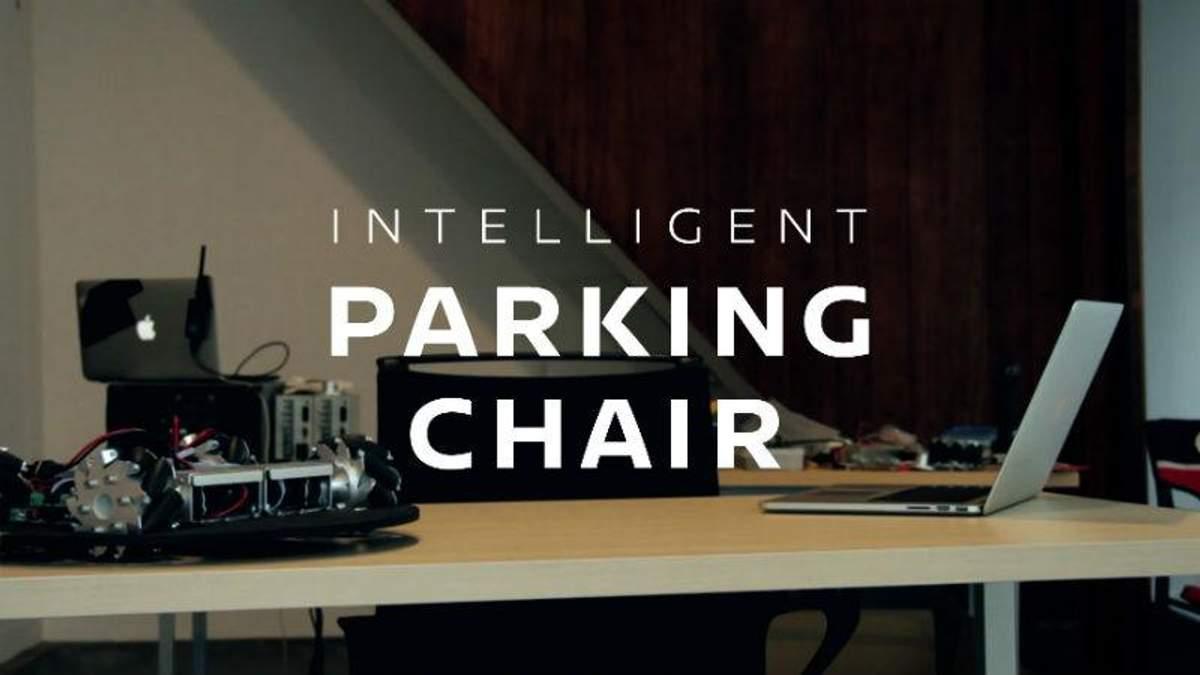 """Мебель наделили """"интеллектом"""". Пентагон показал первого дрона-охотника"""