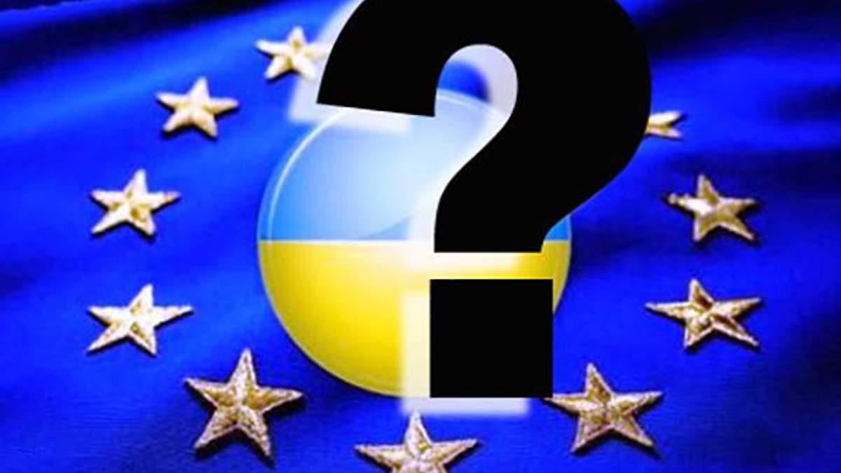 Що означають результати референдуму в Нідерландах?