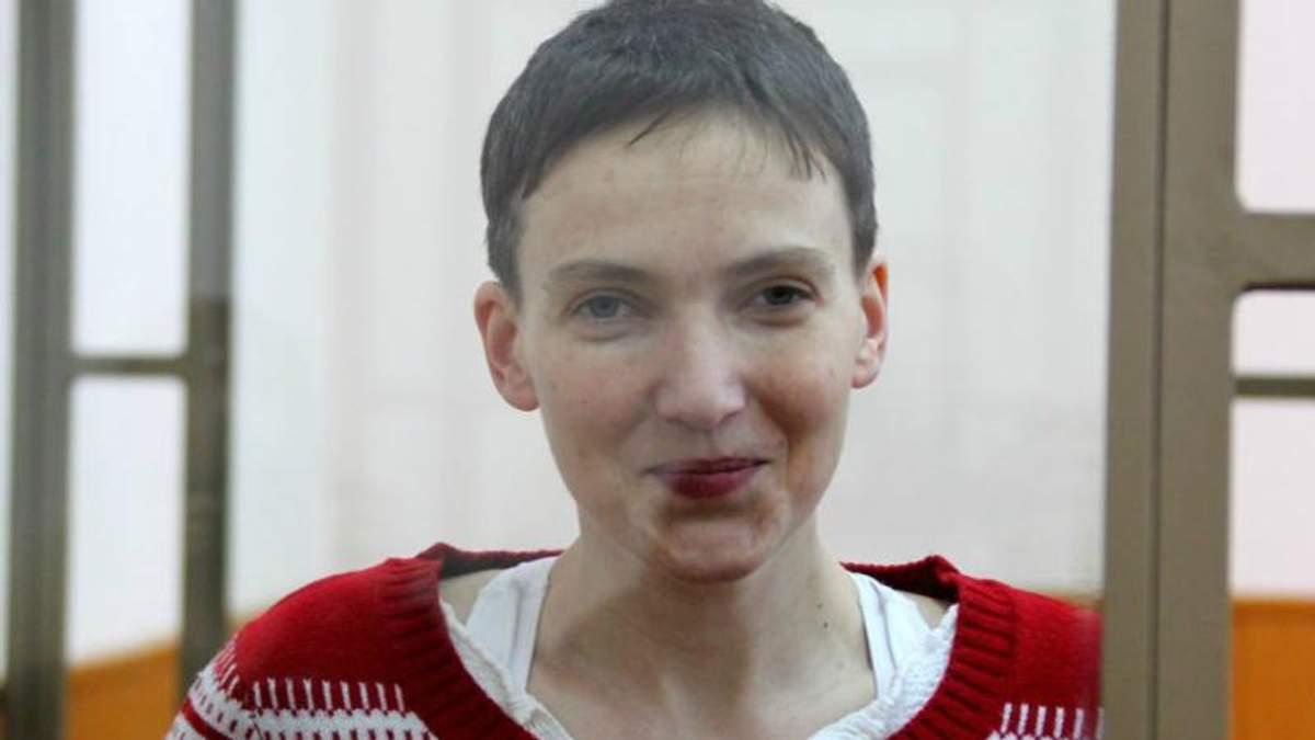 фото возвращения савченко мбаппе боится