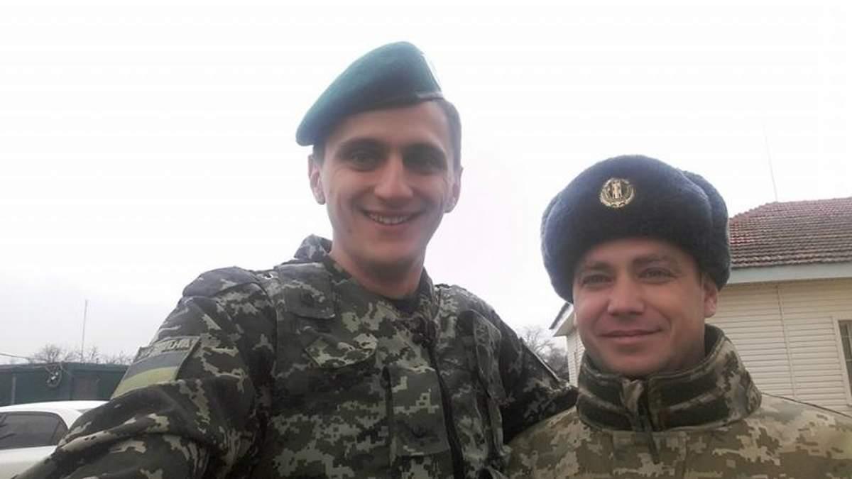 "Организация ""Миротворец"" приписала журналиста 24 Канала к пропагандистам ""ДНР"""