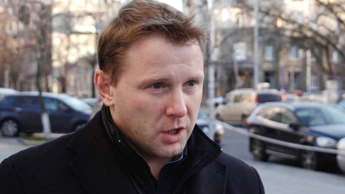 """Скандал вокруг сайта """"Миротворец"""": в МВД прокомментировали обращение журналистов"""