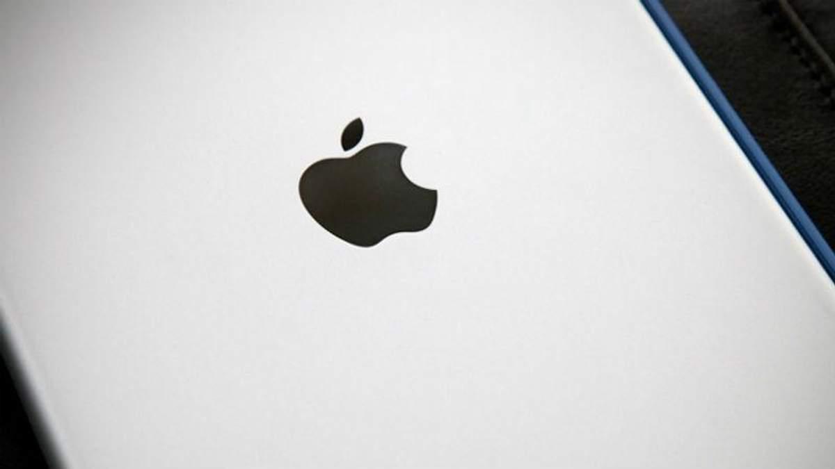 """В сеть """"слили"""" фото нового iPhone 7"""