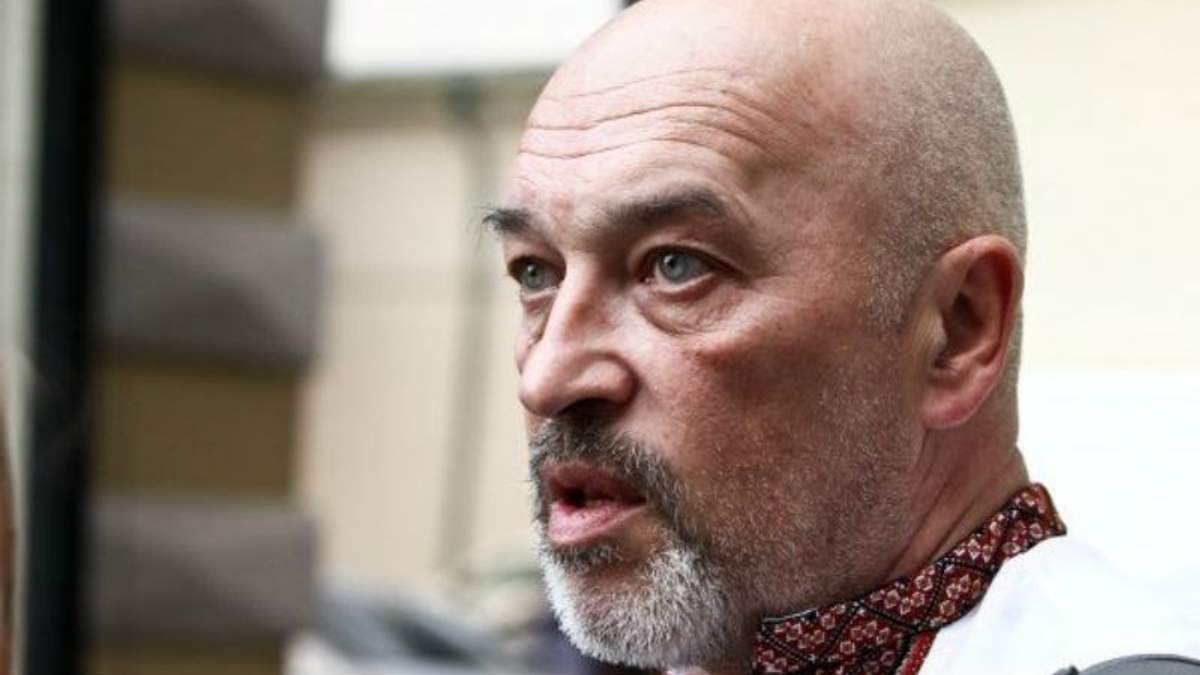 Тука спрогнозировал, сколько еще продлится война на Донбассе