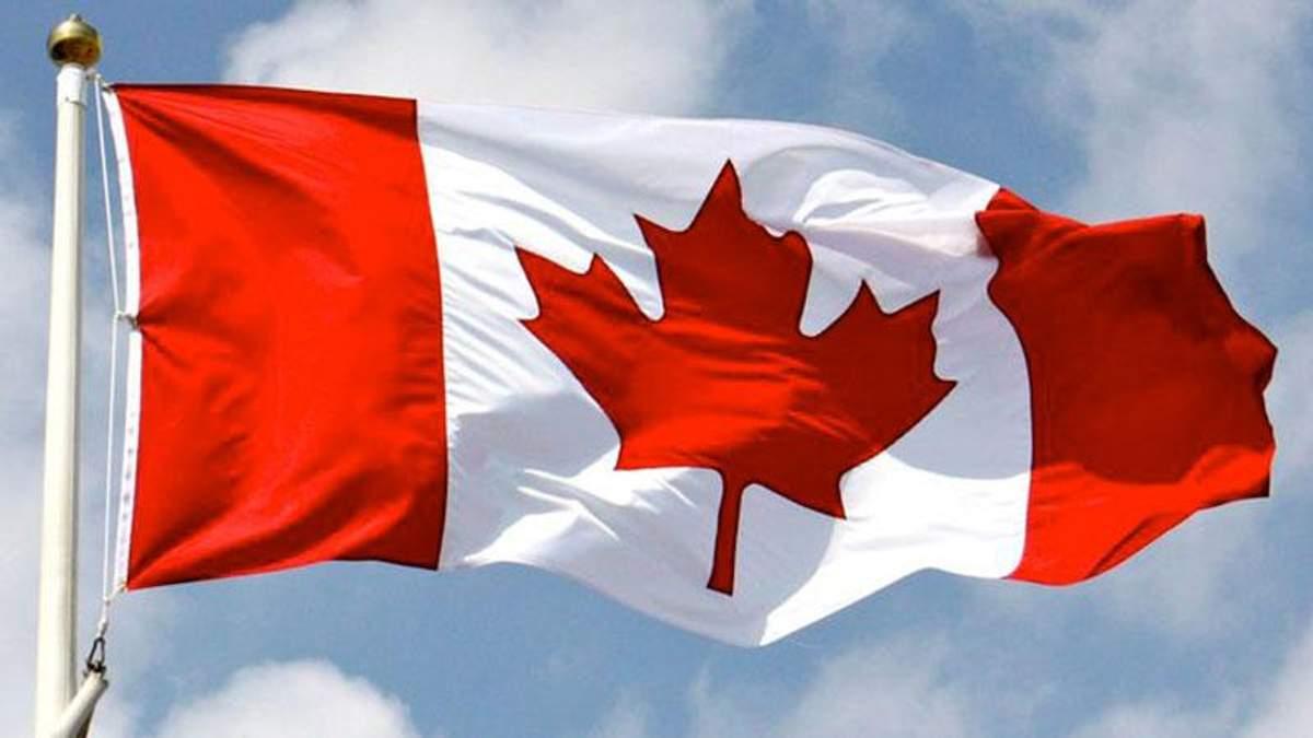 Канада не готова до безвізового з Україною, — посол - 24 Канал
