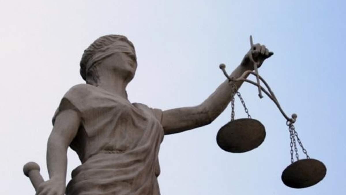 Судебная реформа: коротко о плюсах и рисках