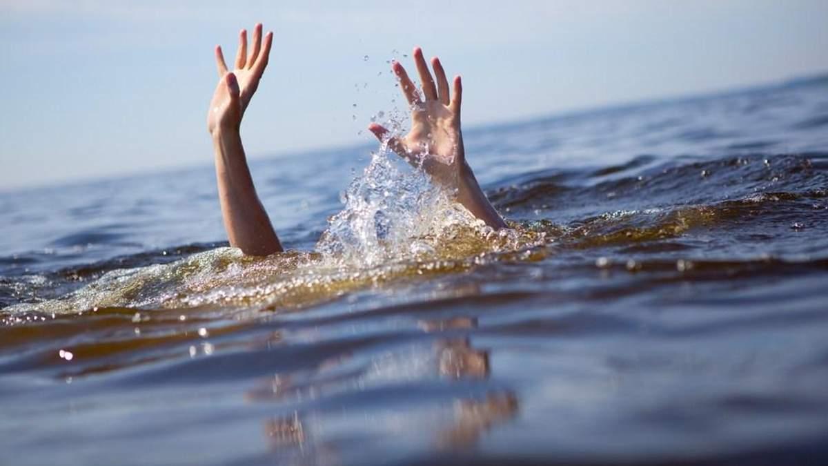 Внаслідок страшної аварії човнів на озері загинуло понад 10 дітей у Росії