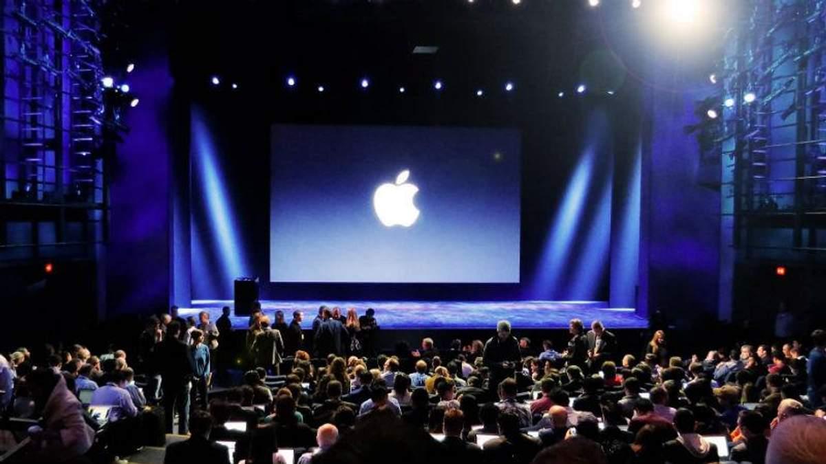 Каким будет iPhone 7 – источники рассекретили детали новинки от Apple