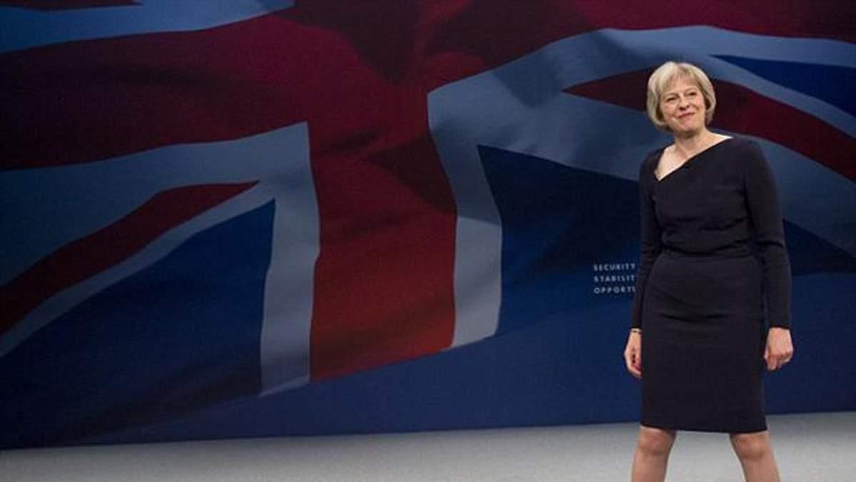"""Нова """"Залізна леді"""" та прихильники Brexit: хто може очолити британський уряд"""