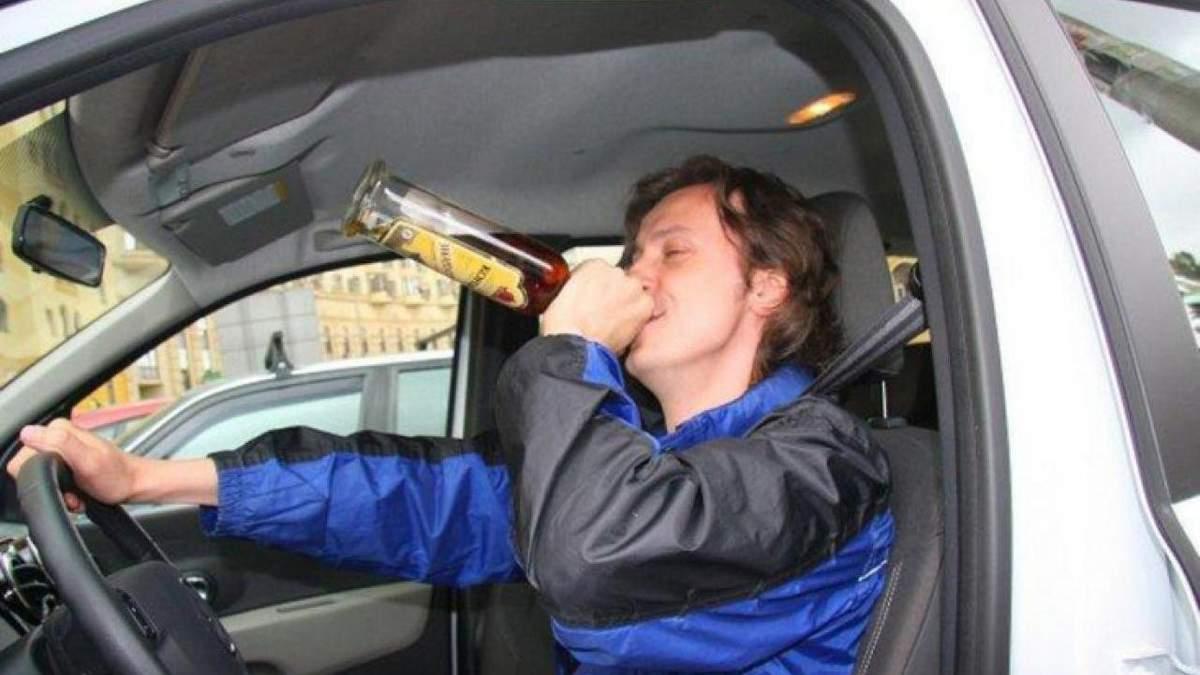 У Росії відмову брати на роботу алкоголіків визнали дискримінацією