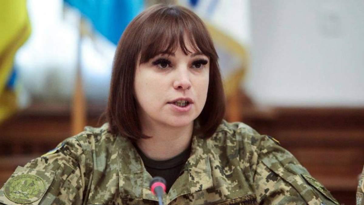На довиборах у Дніпрі лідирує волонтерка Тетяна Ричкова, – екзит-пол