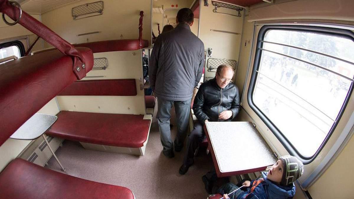 """Голова """"Укрзалізниці"""" розповів, коли українцям варто очікувати на нові вагони"""