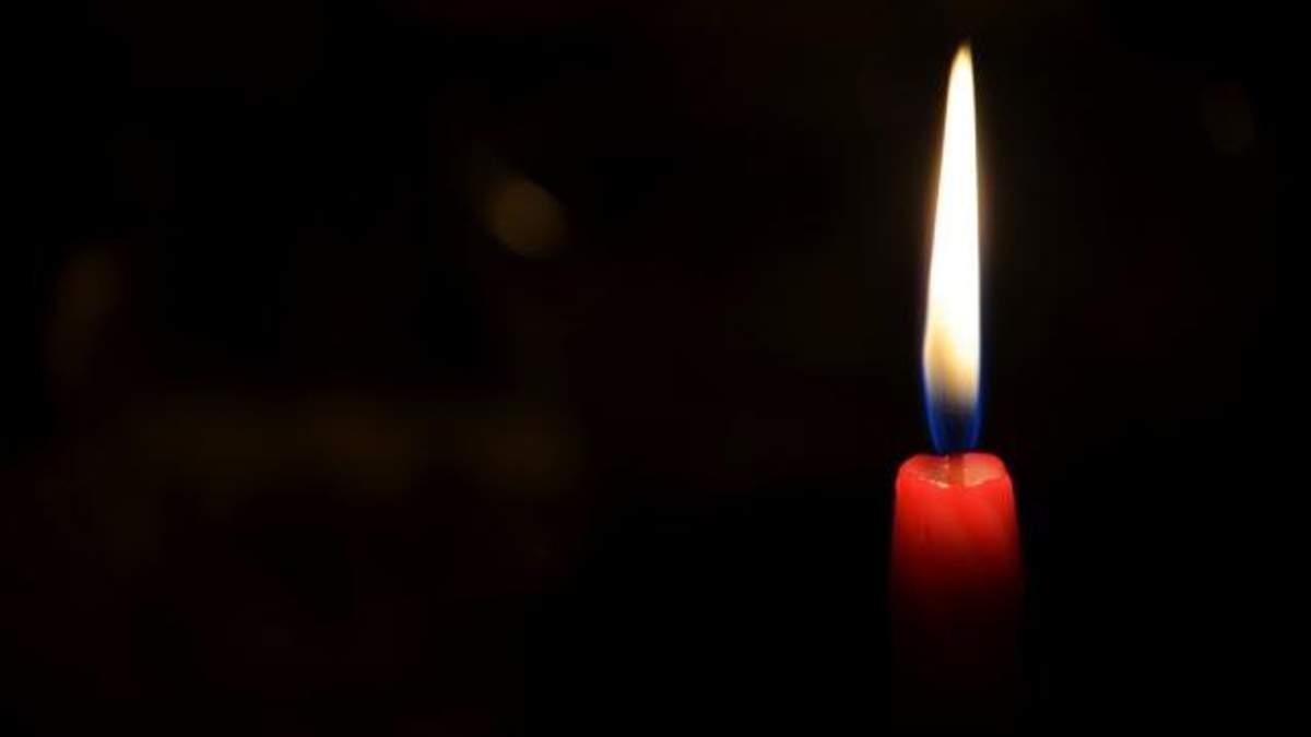 На Донбасі загинуло 7 українських військових