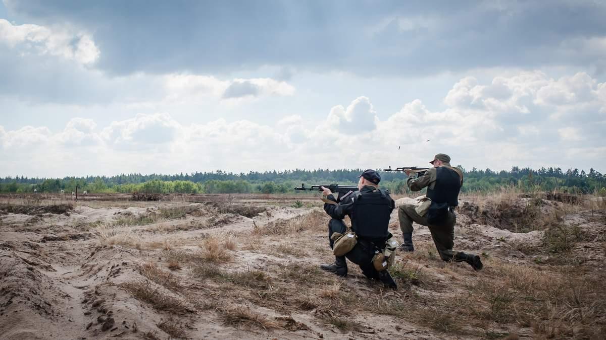 У влади може бути кілька мотивів для оголошення військового стану, – експерт