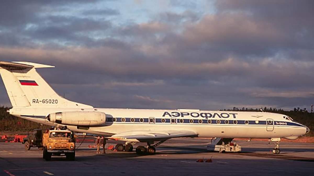 Россиянам разрешили снова летать в Турцию