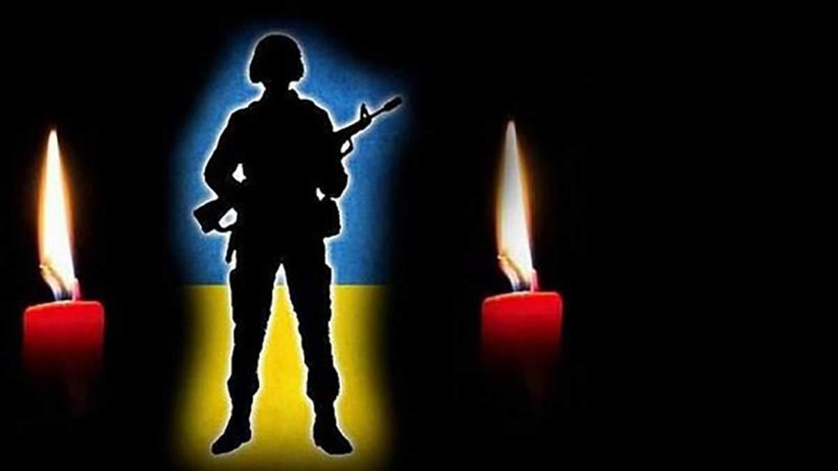 Беспокойные сутки на Донбассе: есть серьезные потери для Украины
