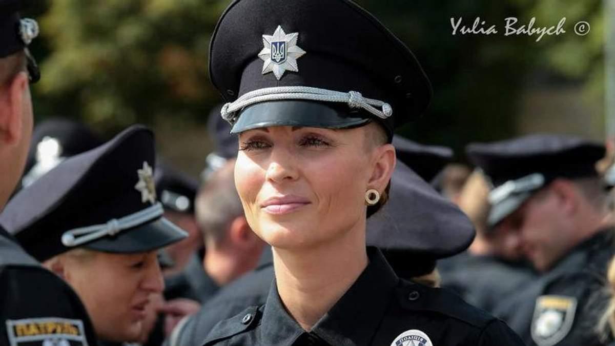 Аріна Кольцова