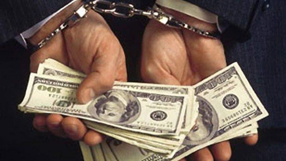 Дело чести: какие громкие дела должны расследовать Генпрокуратура и Антикоррупционное бюро
