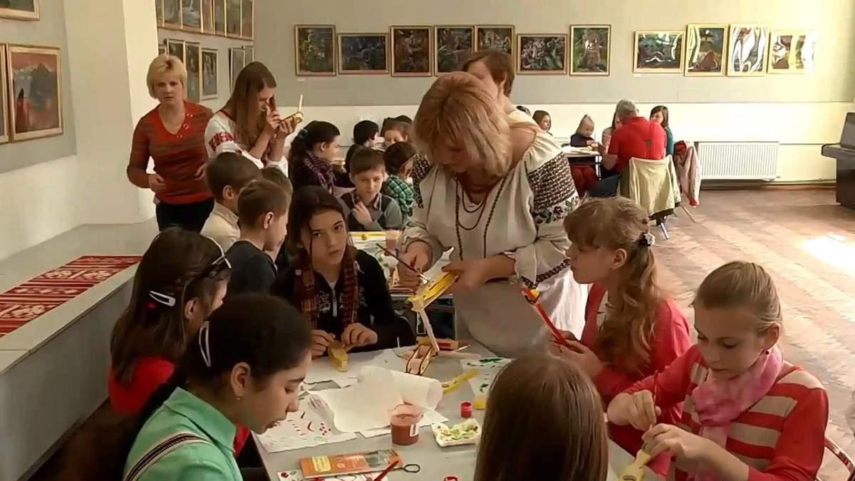 Освітній колапс у Києві: чому у столиці не вистачає шкіл