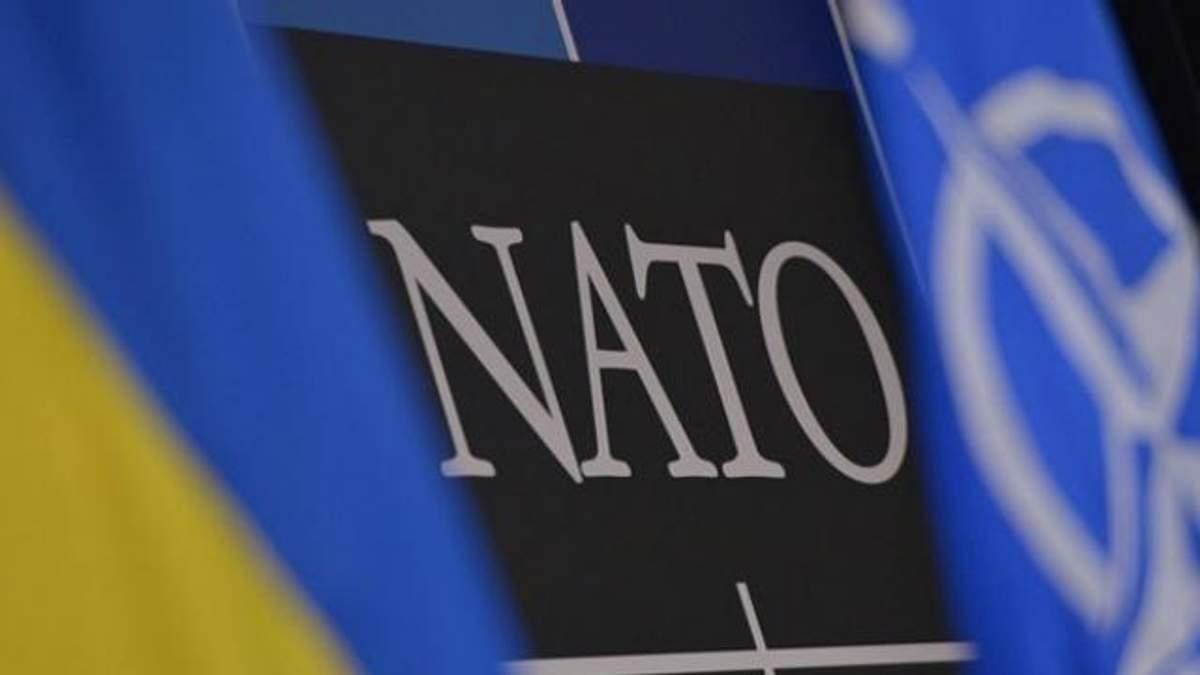 Від вибуху боєприпасів на Сумщині загинув представник НАТО